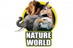 Nature World